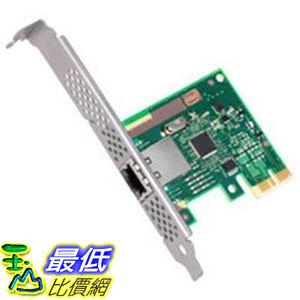 [104美國直購] 适配器 iCleverR USB 3.0 to to 2048 x 1152 1920 x 1200 Each (Displaylink DL3500 Chipset)