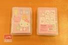Hello Kitty 凱蒂貓 撲克牌 玩具熊 963671