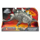 侏羅紀世界大型恐龍系列