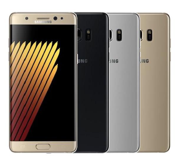 5.7吋 模型 Samsung三星Galaxy Note 7 DEMO機 展示機 樣品機 模型機 包模 貼鑽 練習機 開店用手機模型