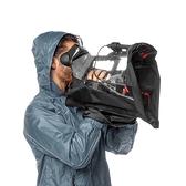 Manfrotto MB PL-CRC-15 Video Raincover 攝影機雨衣 正成公司貨 (DVX200, PXW-FS5/FS7適用)