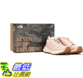 [COSCO代購] 促銷至12月9日 W1321926 The North Face 女多功能水陸運動鞋 #Litewave Flow Lace II