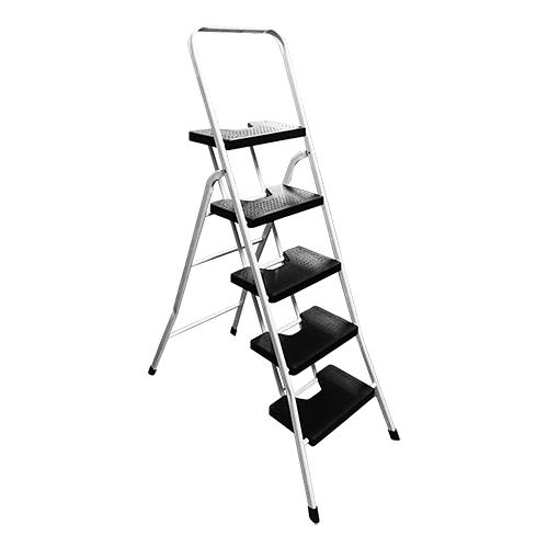 五層樓梯椅(高級梯)