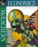 二手書博民逛書店《Economics: A Contemporary Introduction》 R2Y ISBN:0538888466