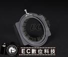 【EC數位】NISI 100系统濾鏡支架 二代 100mm全鋁支架 支援方形濾鏡使用 附贈77mm轉接環