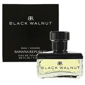 【Banana Republic】BLACK WALNUT 黑胡桃 男香 7.5ML