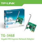 TP-LINK  TG-3468 PCI...