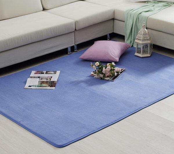 日系 訂製 珊瑚絨短毛地毯臥室客廳 居家 必備 地毯 地墊 兒童 訂製商品 包邊服務 專業剪裁 80*250