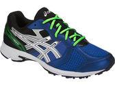 胖媛的店 ASICS 亞瑟士兒童 慢跑鞋LAZERBEAM C8B1N-4293 C8B1N-4293