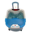 勳風 附遙控帝尊加熱式ULSPA足浴機 HF-3660RC / HF3660RC  智慧型感溫