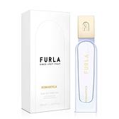 FURLA 芙拉 療癒貝比藍淡香精(30ml)-原廠公司貨【ZZshopping購物網】