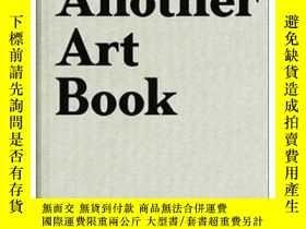 二手書博民逛書店Another罕見Art BookY237948 Jefferson Hack 著 Steidl Verla