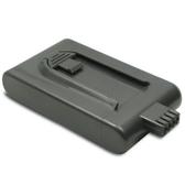 Dyson 吸塵器電池 Root 6 DC12 DC2 戴森 手持 吸塵器 電池 21.6V 3000mah