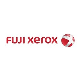 【綠蔭-免運】Fuji Xerox CT201117 黃色碳粉匣 (2K) 適用 DPC1110 Toner Cartridge