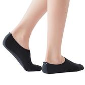 四季款瑜伽襪初學者瑜伽鞋女軟底防滑室內運動健身房防滑鞋地板襪