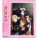 動漫 - K-ON!輕音部 DVD VO...