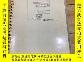 二手書博民逛書店THE罕見STORY OF WESTERN ARCHTECTUR