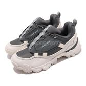 【六折特賣】Puma 休閒鞋 Trailfox Overland MTS 灰 米色 男鞋 女鞋 老爹鞋 泫雅著用 【ACS】 37077208