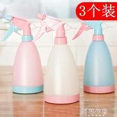 防疫噴霧瓶 酒精小噴壺噴瓶清潔專用消毒液噴霧瓶細霧噴霧瓶子空瓶噴水壺補水 阿薩布魯