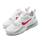 Nike 休閒鞋 Wmns Air Ma...