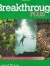 7-二手書R2YB 2013《Breakthrough Plus 1》Crave