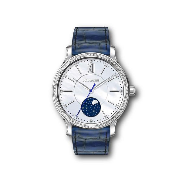 ★巴西斯達錶★巴西品牌手錶Stellar-XW21798D-S96-錶現精品公司-原廠正貨
