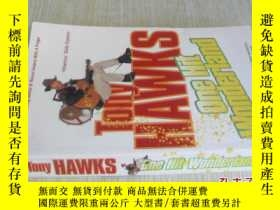 二手書博民逛書店英文原版罕見One Hit WonderlandY7215 Tony Hawks Ebury Press; N