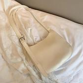 水桶包包包小眾設計新款潮大容量單肩包網紅時尚斜背包女士水桶大包 町目家
