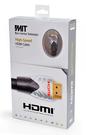 《名展影音》美國MIT HDMI3D (1.5M)