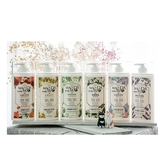 寵物家族-毛毛噠-白毛專用寵物洗毛精 500ml(6種配方)