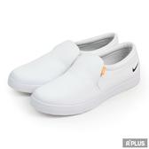NIKE 男女 WMNS NIKE COURT ROYALE AC SLP 經典復古鞋 - BQ9138100