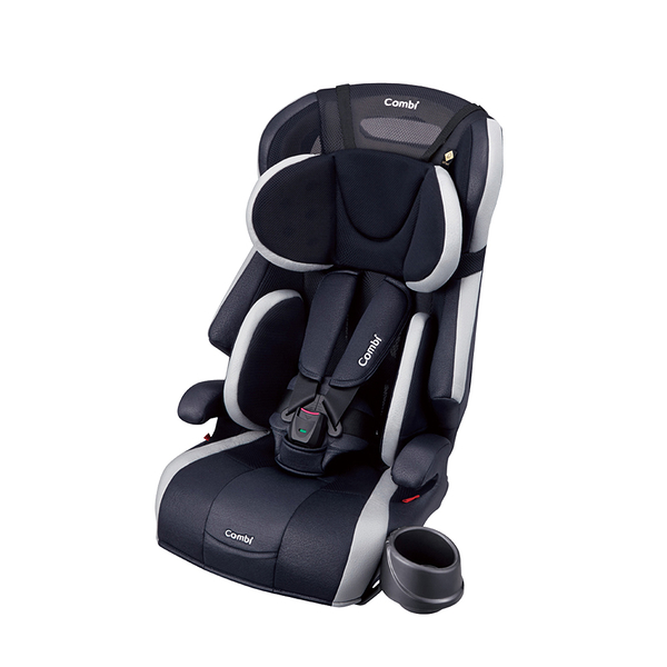 【愛吾兒】Combi 康貝 Joytrip EG 成長型汽車安全座椅 跑格藍