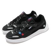 Puma 休閒鞋 BMW MMS DC Future 黑 白 男鞋 寶馬 聯名款 運動鞋【ACS】 30652301