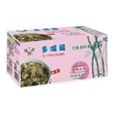 【川田家】竹鹽酸辣湯(17.5gX8包)/盒