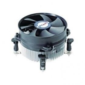 【鼎立資訊】LGA1156/775通用風扇