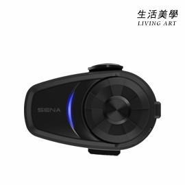 SENA【10S】重機藍牙通訊系統