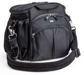 ◎相機專家◎ ThinkTank Speed Racer V2.0 SR409 TTP409 腰包 肩背包 相機包 攝影包 公司貨