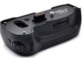 高雄 晶豪泰 Phottix 高品質電池手把(BP-K20D) FOR Pentax K20D
