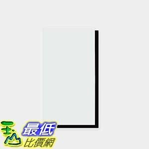 [7美國直購] Foldio3 Extra Backdrop Set 背景套裝  白/黑屏 特殊塗層紙 攜帶式攝影棚燈箱用