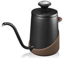 金時代書香咖啡 Driver 合理雙層保溫手沖壺 400ml DRP-358-50