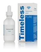 Timeless Pure Hyaluronic Acid 玻尿酸原液 玻尿酸保濕精華液 60ml 原裝進口【彤彤小舖】