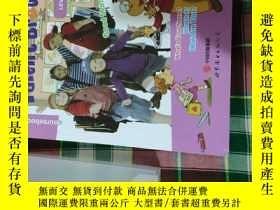 二手書博民逛書店Talent罕見Brown布朗教育Y274547 中國出版公司
