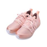 KEDS Studio Flash 完美包覆綁帶輕量休閒鞋 粉 9191W132701 女鞋