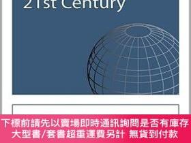 二手書博民逛書店預訂Learning罕見For Life In The 21St Century - Sociocultural