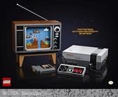 樂高LEGO SUPER MARIO 超級瑪利歐兄弟 任天堂娛樂系統 71374 TOYeGO 玩具e哥