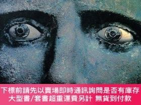 二手書博民逛書店The罕見Visual Arts: A History-視覺藝術史Y414958 Hugh Honour, J