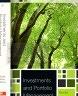 二手書R2YB《Investments and Portfolio Manage