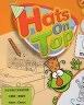 二手書R2YB《Hats on Top 2A Student Book+Acti