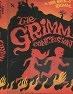 二手書R2YBb《The Grimm Conclusion》2013-Gidwi