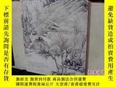 二手書博民逛書店香港蘇富比2015秋拍罕見中國古代書畫 ( )Y205791 蘇